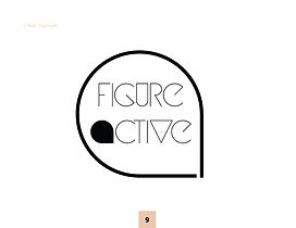 FigureActive-Brand-development-Guide-FIN