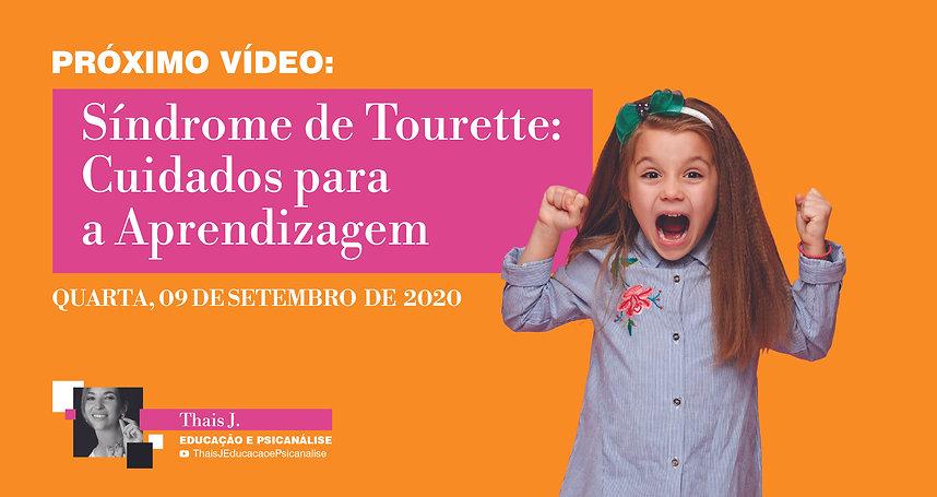 portfolio-flyer-tourette.jpg