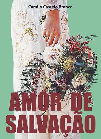 Depois-AmordesSalvacao-15.jpg