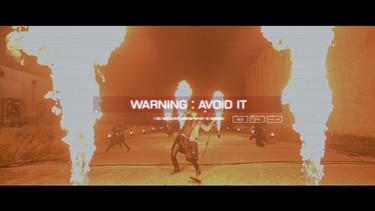 (MV) DEVILOOF - ESCAPE(Official Music Video