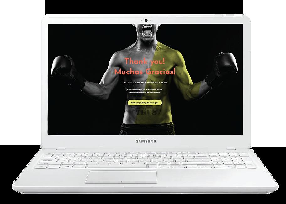 kinetika website view 1-17.png