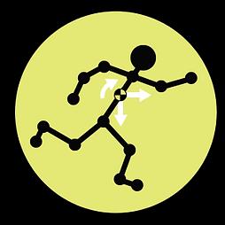 kinetika logo 4.png