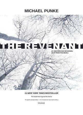 Depois-the-revenant-final.jpg