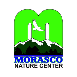 Morrosco's Nature Center Logo.png