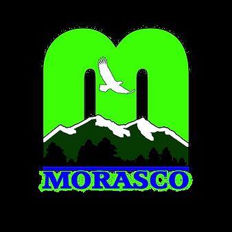 Morrosco's Nature Center Logo.png