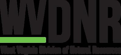 2017-2018-DNR-Logo.png