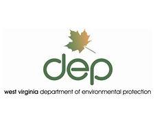 wv.dep_.logo_.jpg
