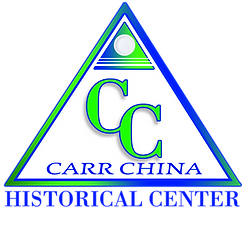 Carr China Historical Center Logo.png