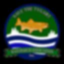 STTWA Logo4.png