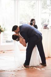 Martinez Wedding 2-106.jpg