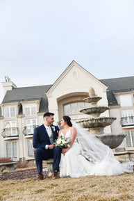 Martinez Wedding 2-853.jpg