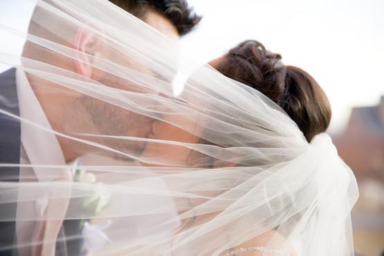 Martinez Wedding 2-29.jpg
