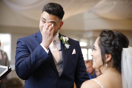 Martinez Wedding 2-317.jpg