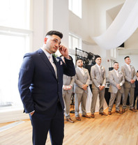 Martinez Wedding 2-262.jpg