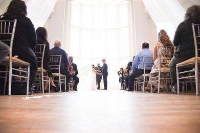 Martinez Wedding 2-380.jpg
