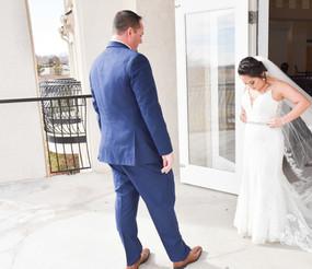 Martinez Wedding 2-20.jpg