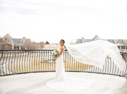 Martinez Wedding 2-55.jpg