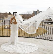 Martinez Wedding 2-61.jpg