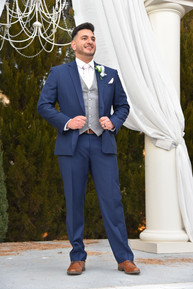 Martinez Wedding 2-791.jpg