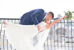Martinez Wedding 2-891.jpg