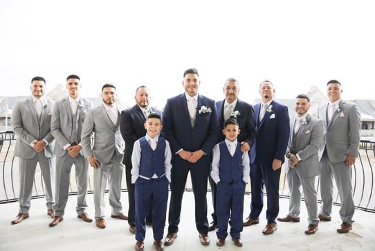 Martinez Wedding 2-119.jpg