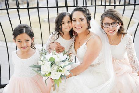 Martinez Wedding 2-142.jpg