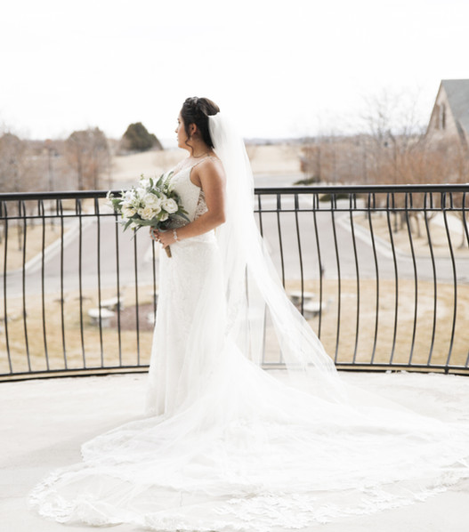 Martinez Wedding 2-54.jpg