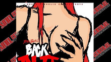 """Soul Central Magazine Showcases Ran Blacc's New Single """"Back In It"""" Music Video."""