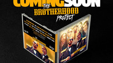 "Crown Republik Ent & Crown Music Presents ""The Brotherhood Project"". Project Releasing"