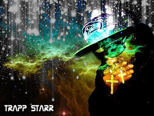 Keep Up With The Trapp Starr Movement!