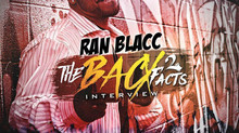 Long Awaited, The Back 2 Facts Interview Releases On Hood Illustrated Magazine's Blog Site!