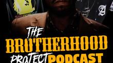 Crown Republik Ent Presents Ran Blacc's 3rd Podcast!