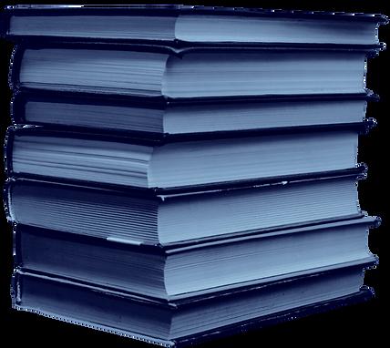 cut%2520blue%2520books%2520-%2520researc