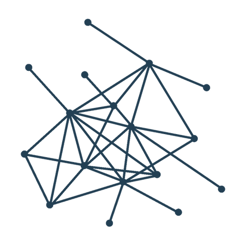 Social Organizing_transparent_edited_edi