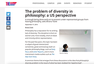 The problem of diversity in philosophy-tile image.png