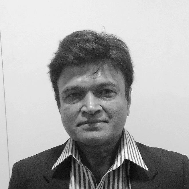 Surendra Dani
