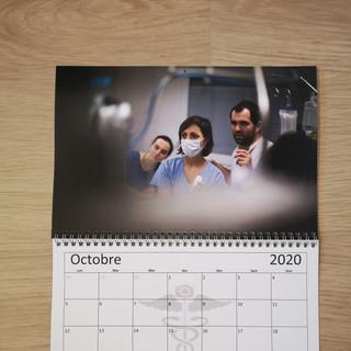 10_octobre.jpg
