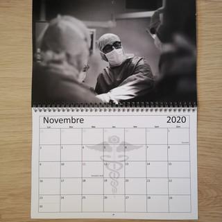 11_novembre.jpg