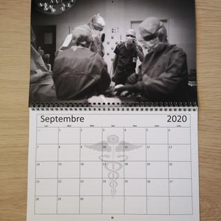 09_septembre.jpg