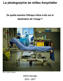 Mémoire_Adrien_version_public-1.jpg