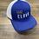 Thumbnail: Crown Town Hat