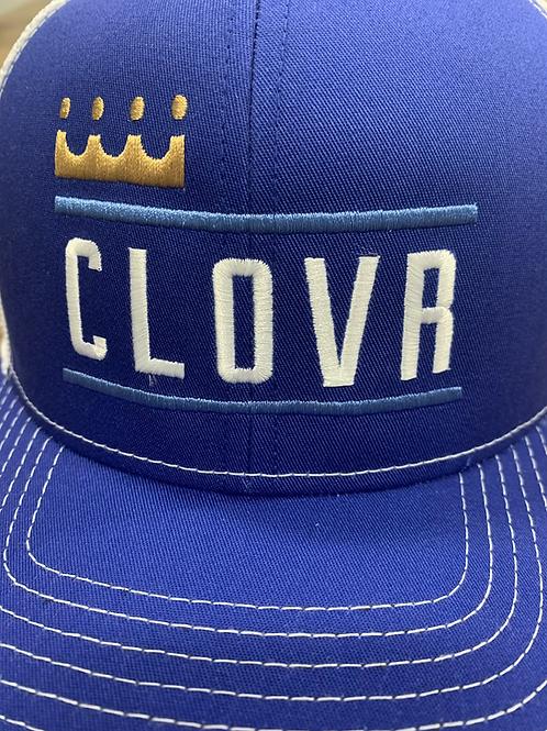 Crown Town Hat