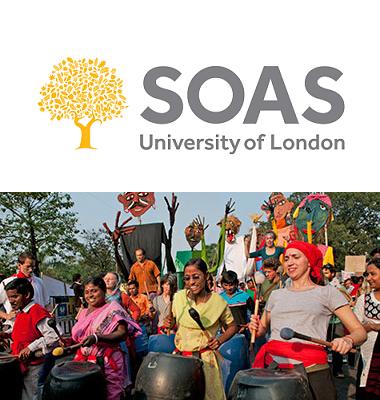 soas-university-of-london-logo-crop-2