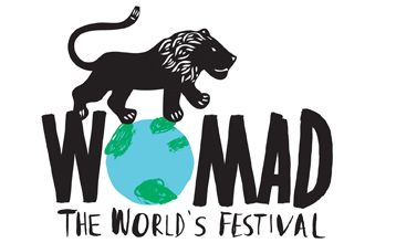 womad_LOGOTYPE_colour