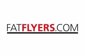 Fat_Flyers1_edited_edited