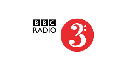 talent_banner_What_Is_A_Nation__-_BBC_Radio__3_Logo