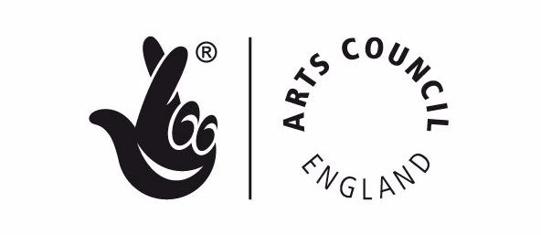 logo-arts-council-large_edited