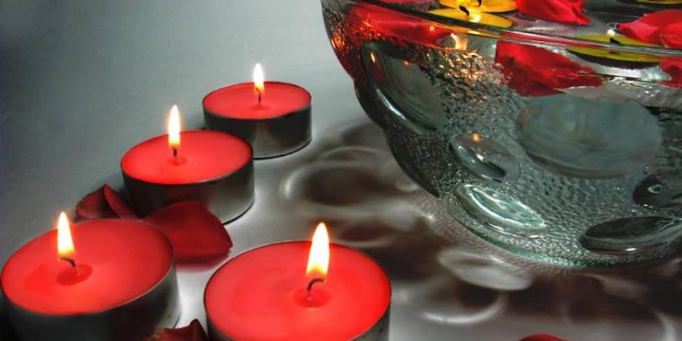 Mantras, médecine pour l'âme