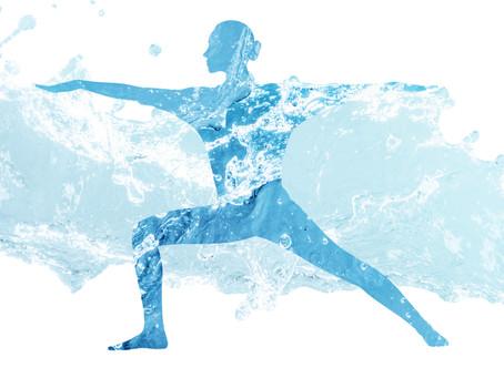Pourquoi pratiquer le Hatha yoga?