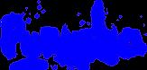 logo-purusha.png